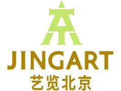 JINGART logo1