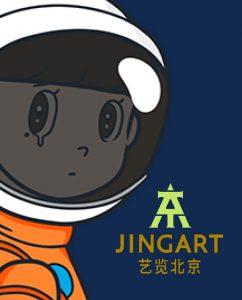web_JINGART